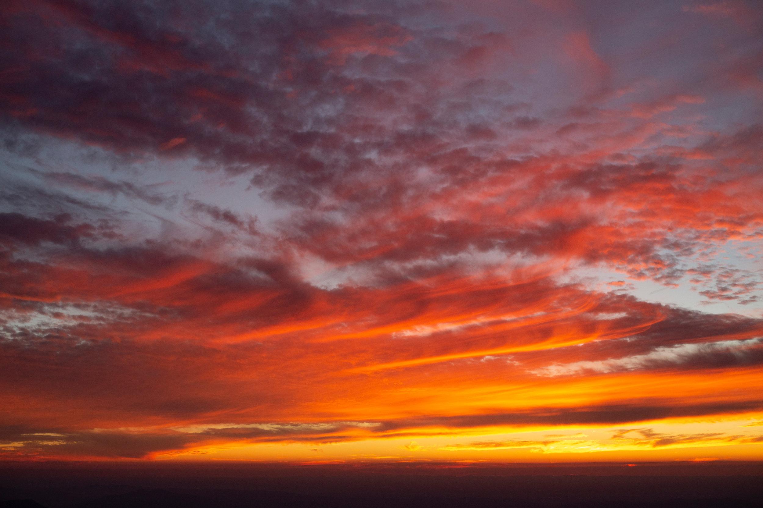 mtleconte_sunset_3_web.jpg