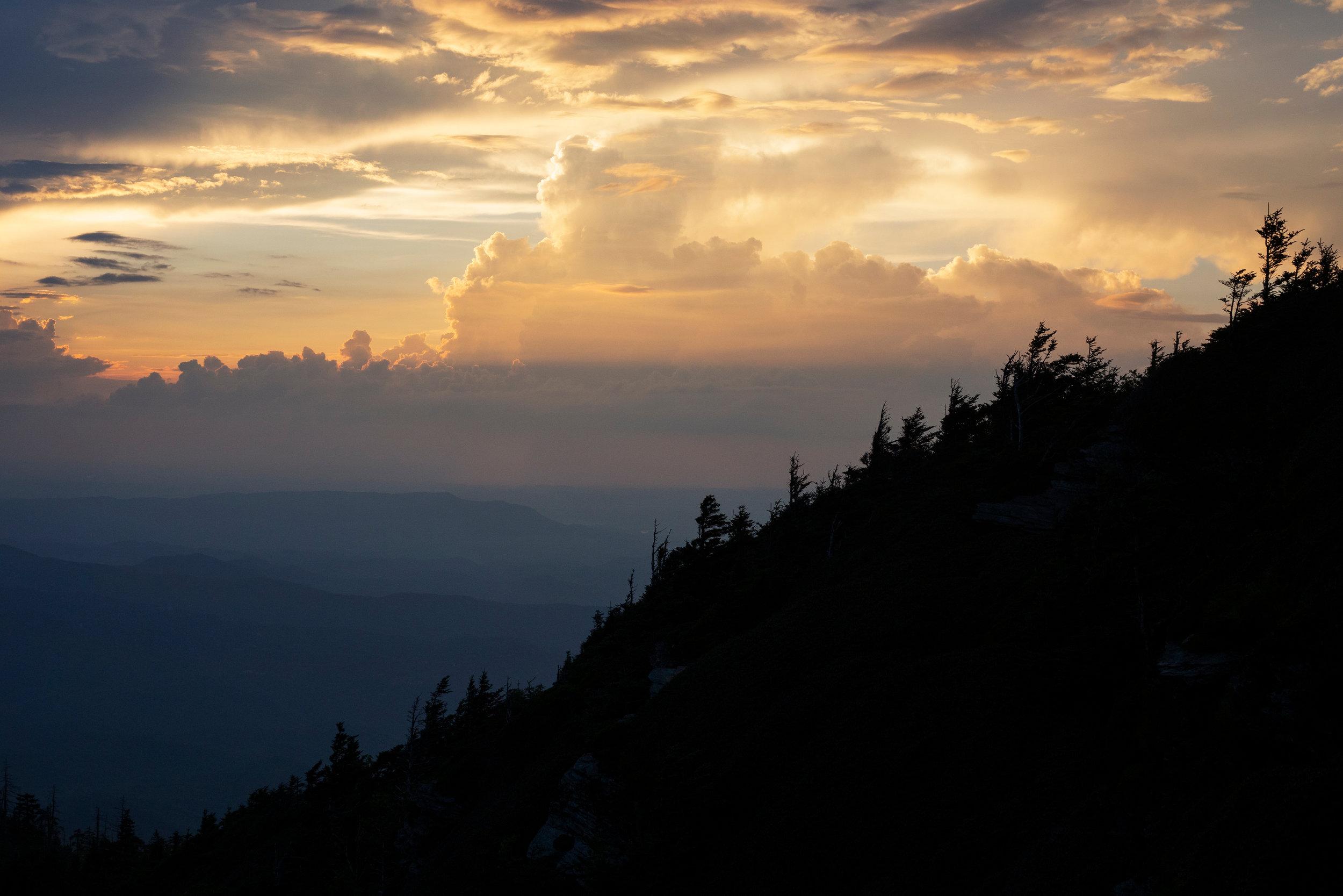 mtleconte_sunset_8_web.jpg