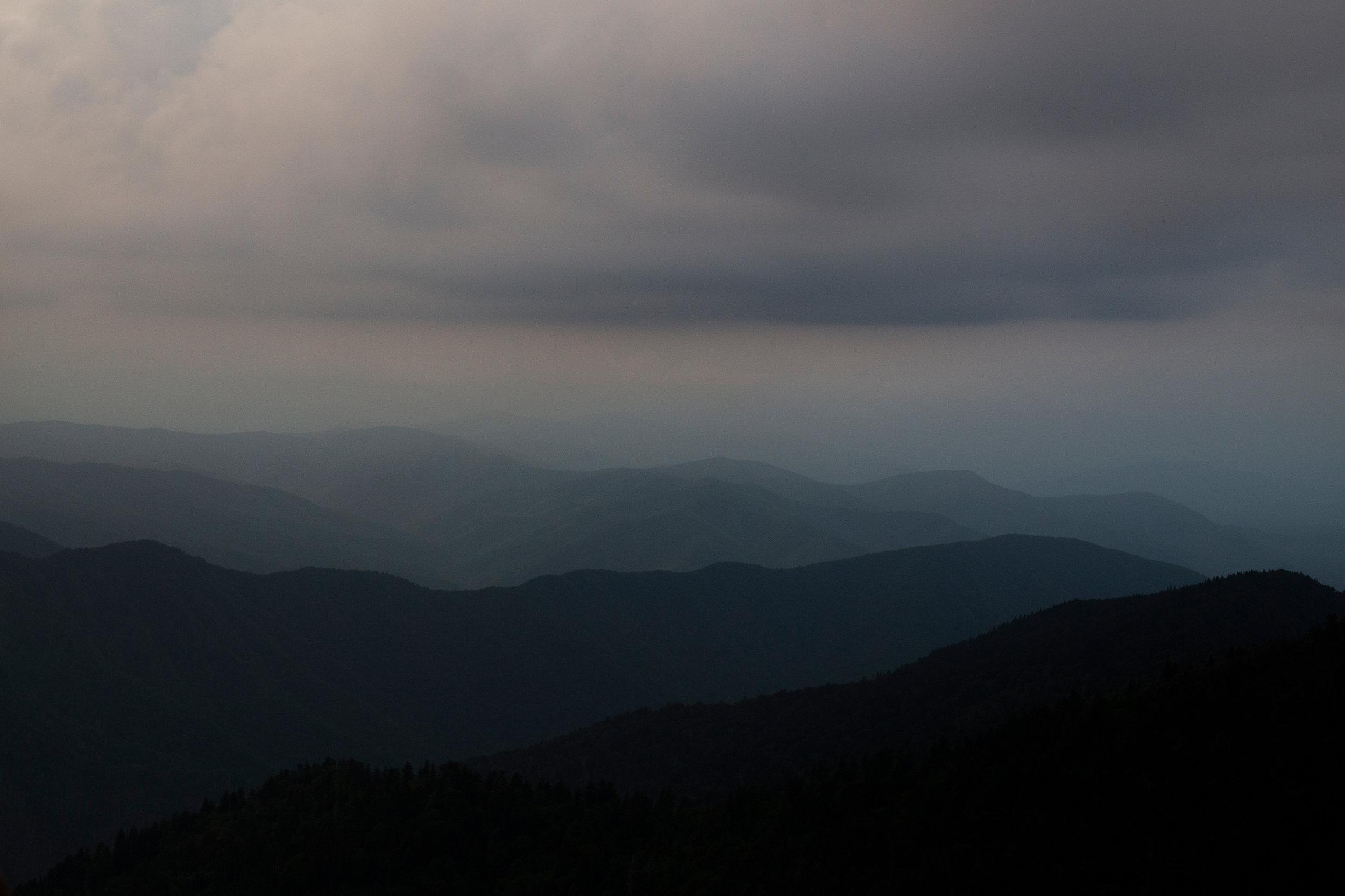 mtleconte_sunset_9_web.jpg