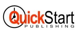 quick start publishing logo.jpg
