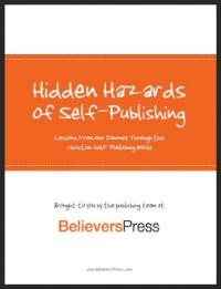 hidden hazards cover2.JPG