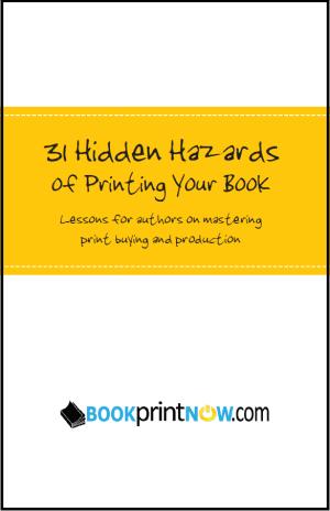 HH Printing300p.png