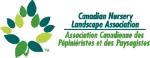 CNLA logo long.jpg
