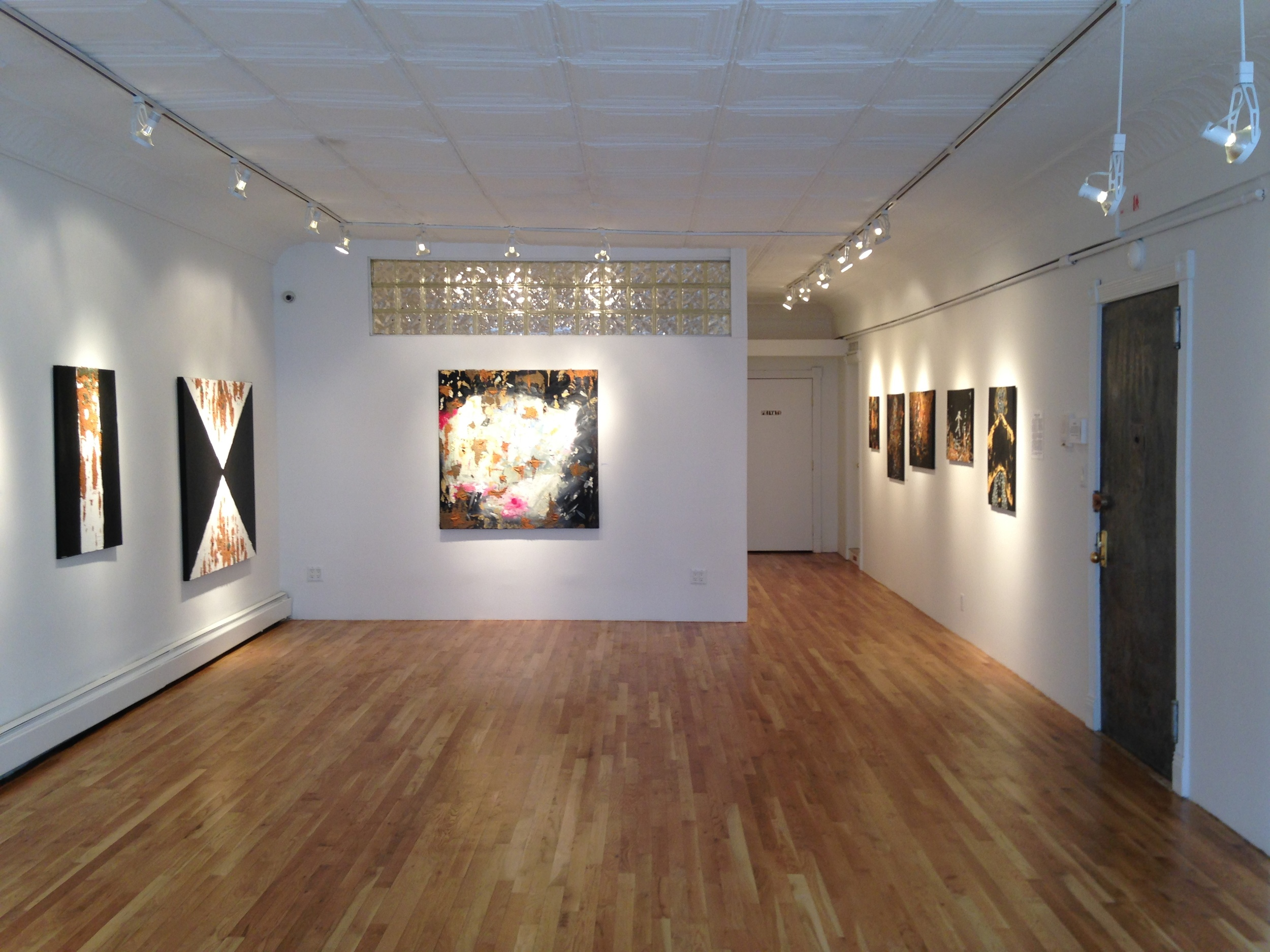 BREAKING THE GLASS -  INSTALLATION VIEW.jpg