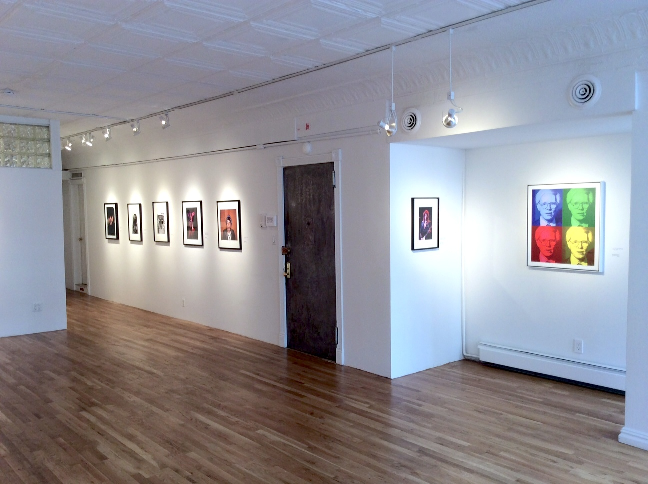 ICONIC LEGENDS - INSTALLATION VIEW.JPG