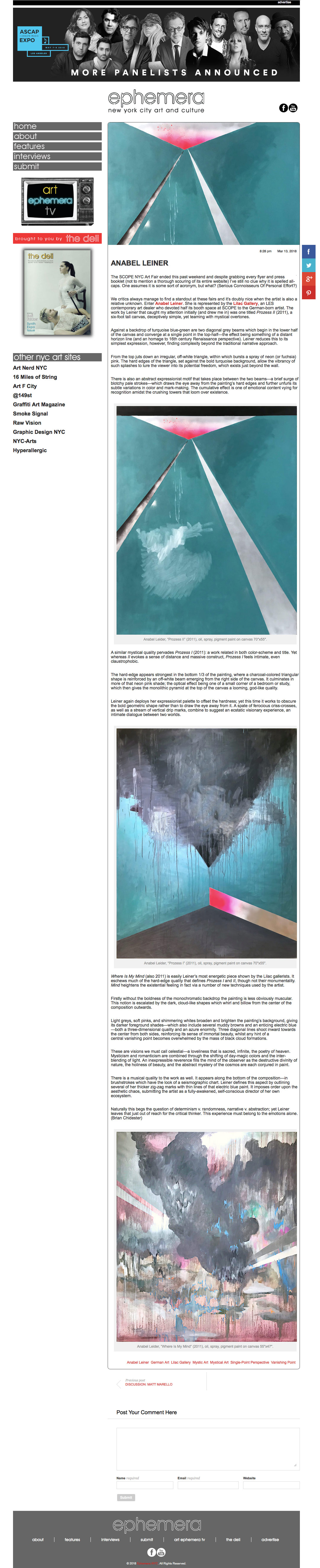 ephemera-new-york-city-art-and-culture-ANABEL-LEINER.jpg