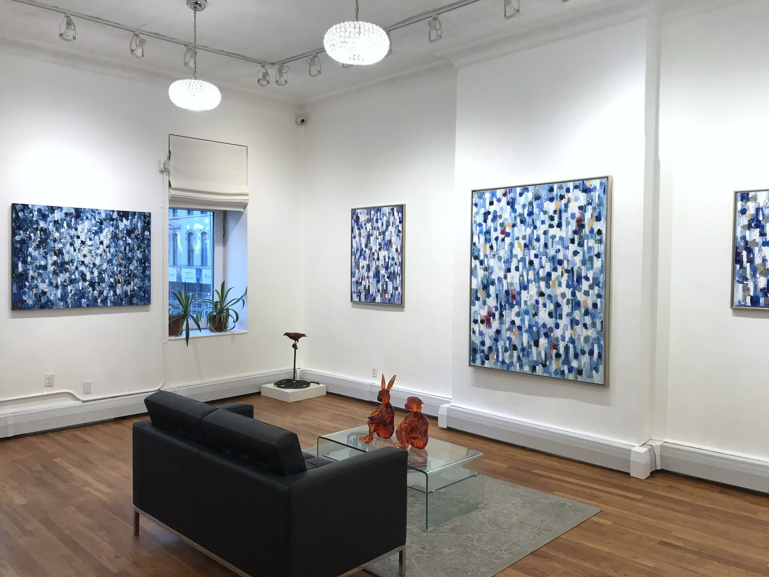 PREVIOUS — Lilac GALLERY