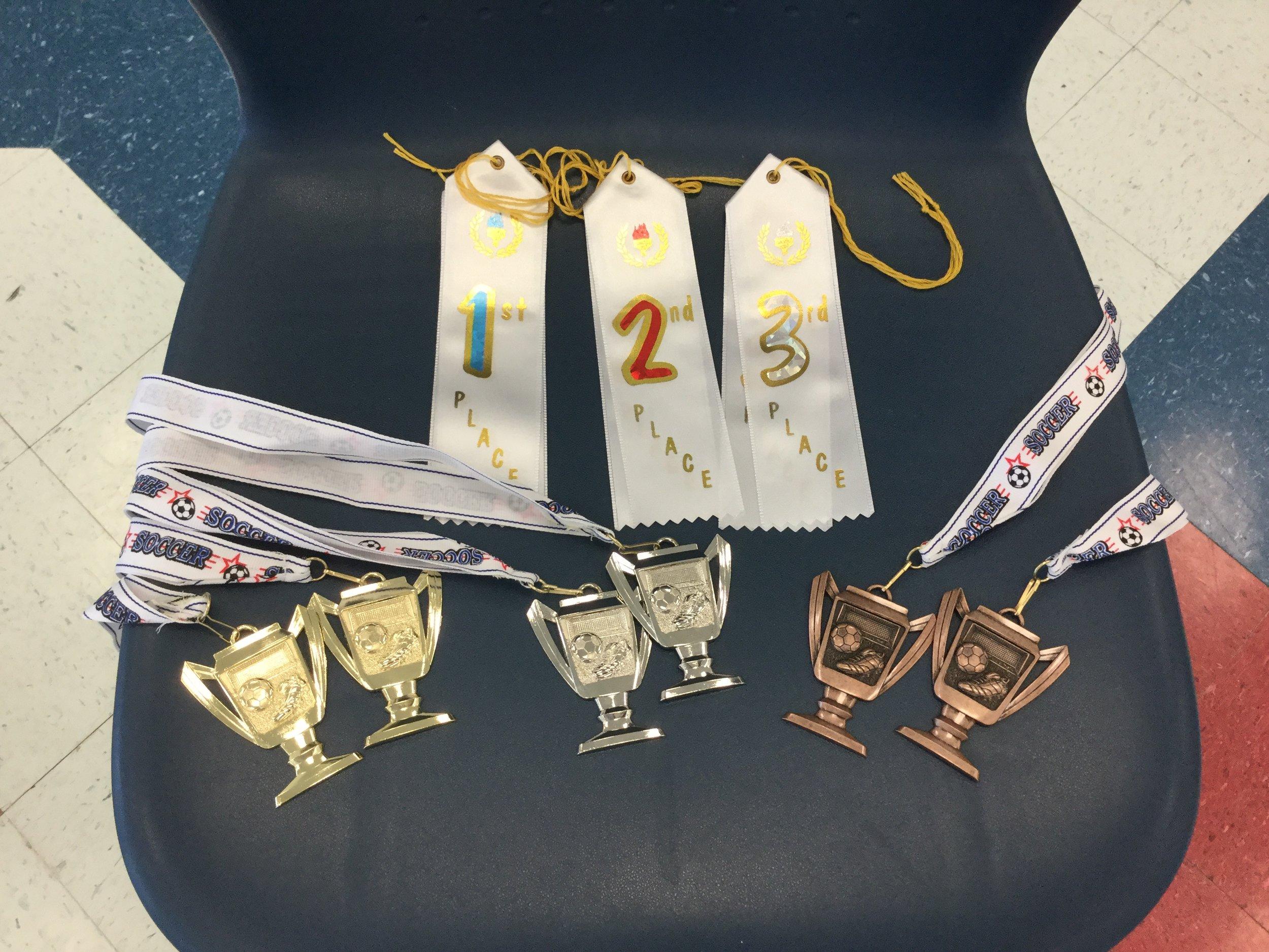 Awards Med and Rib.jpeg
