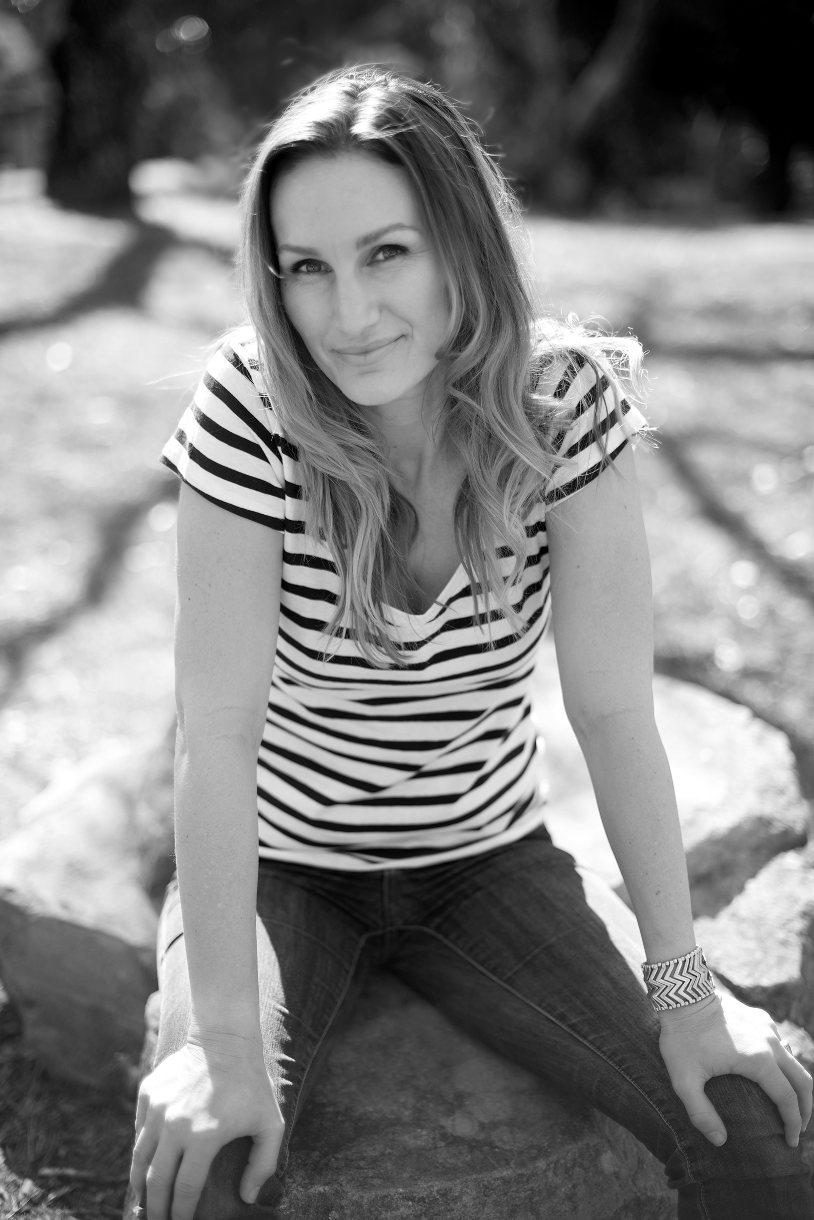 Lynnette Lounsbury