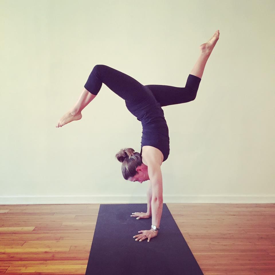 Megan handstand.jpg
