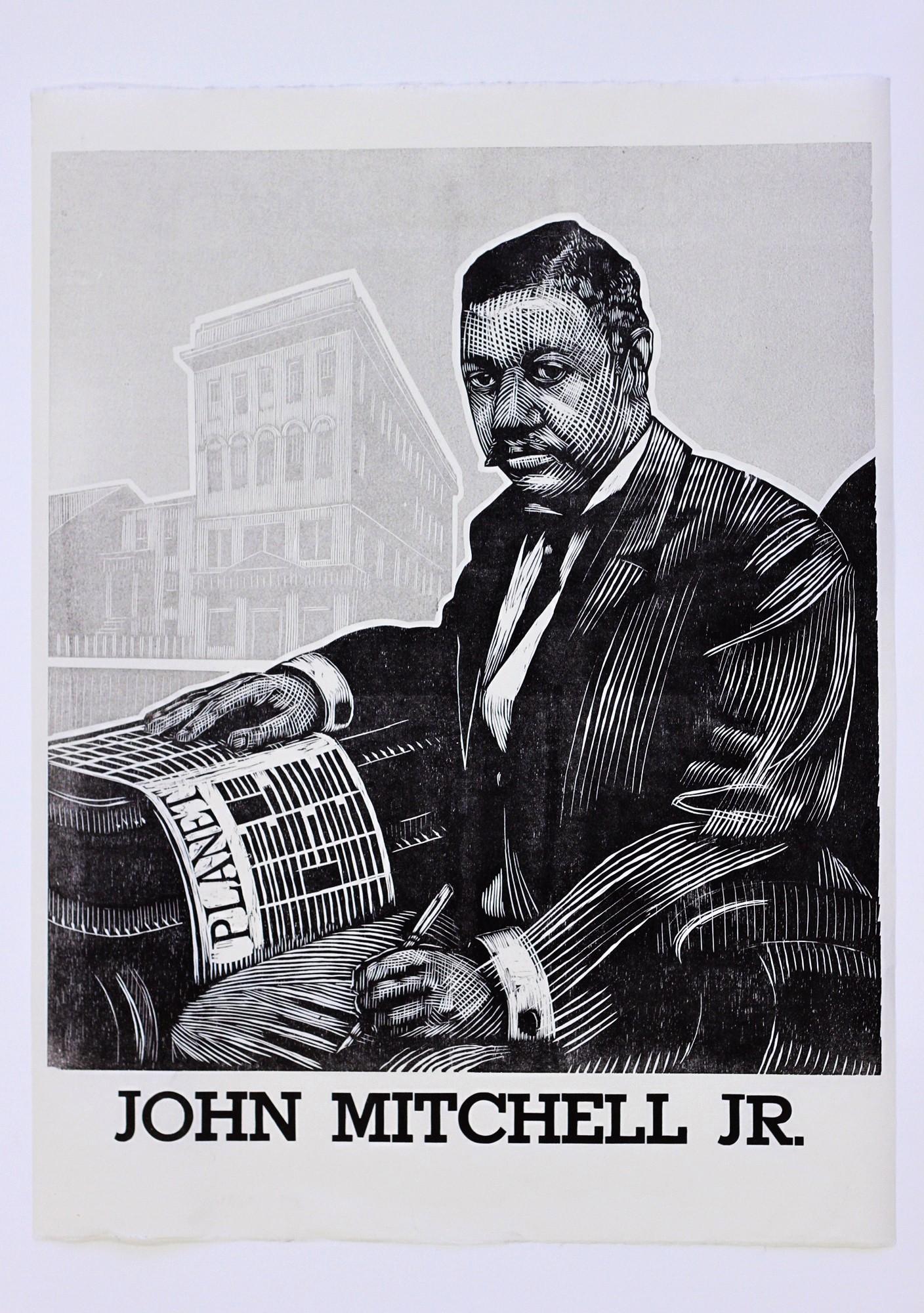 John Mitchell Jr.jpeg