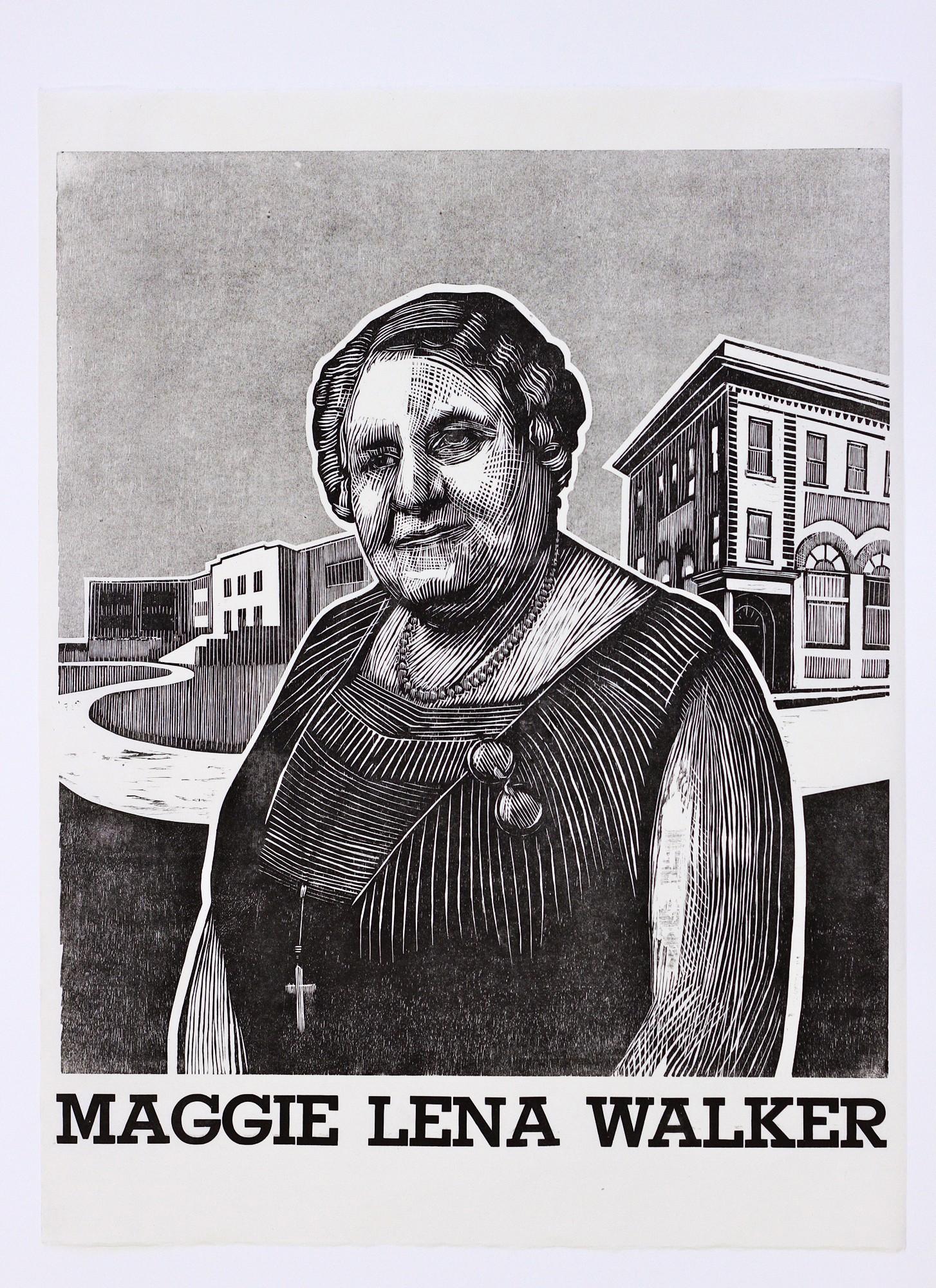 Maggie Walker 1.jpeg