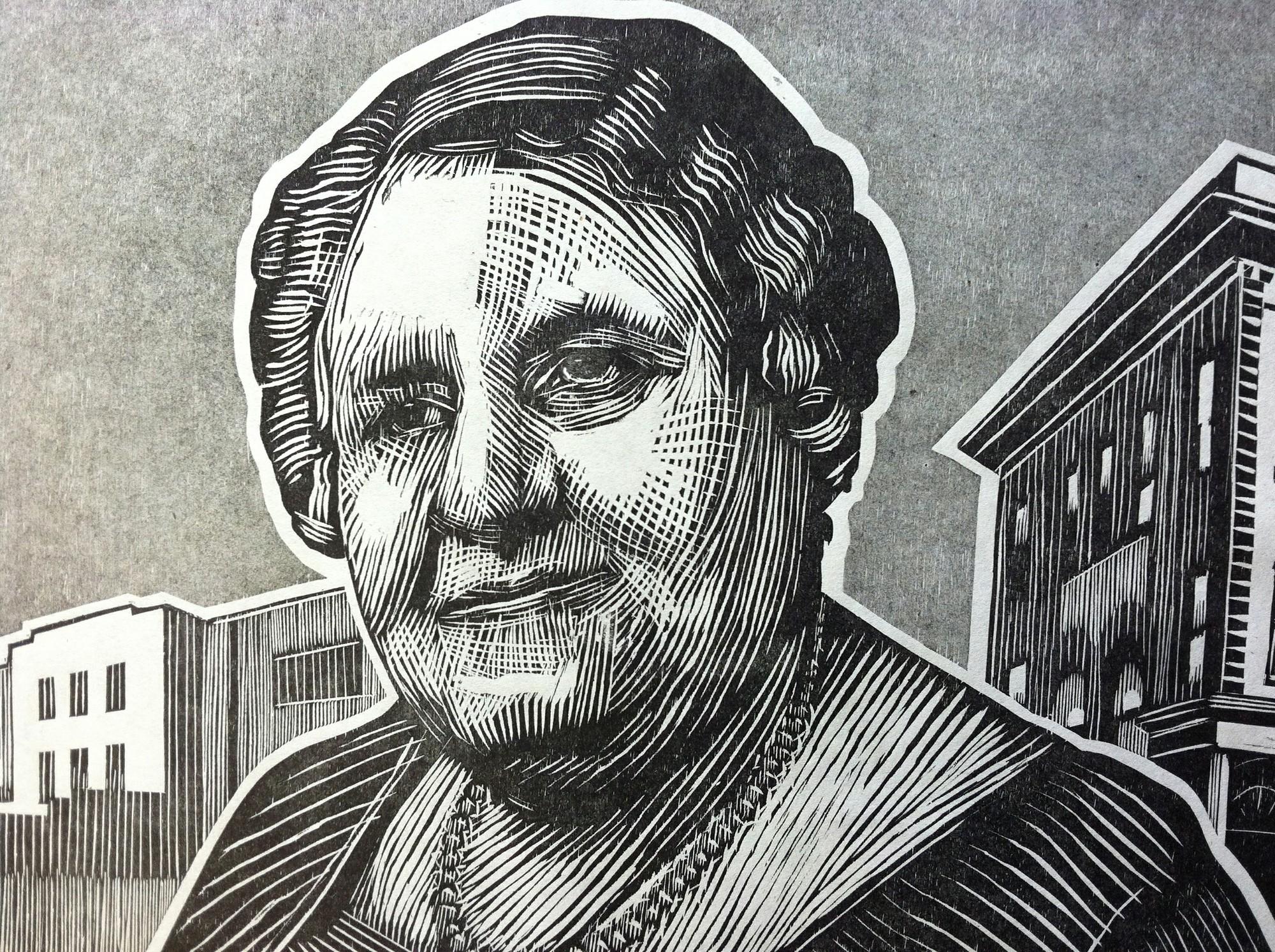 Maggie Walker Detail.jpeg