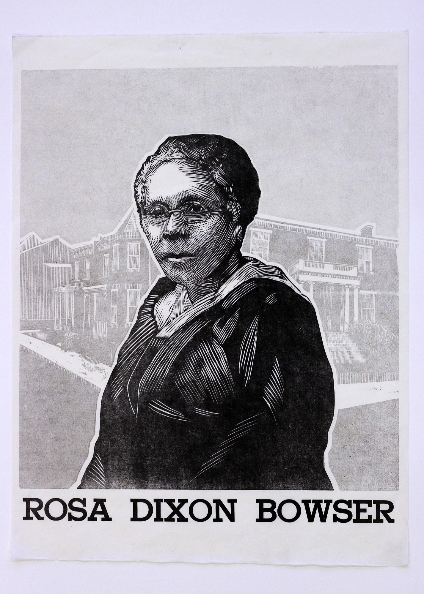 Rosa Bowser.jpeg