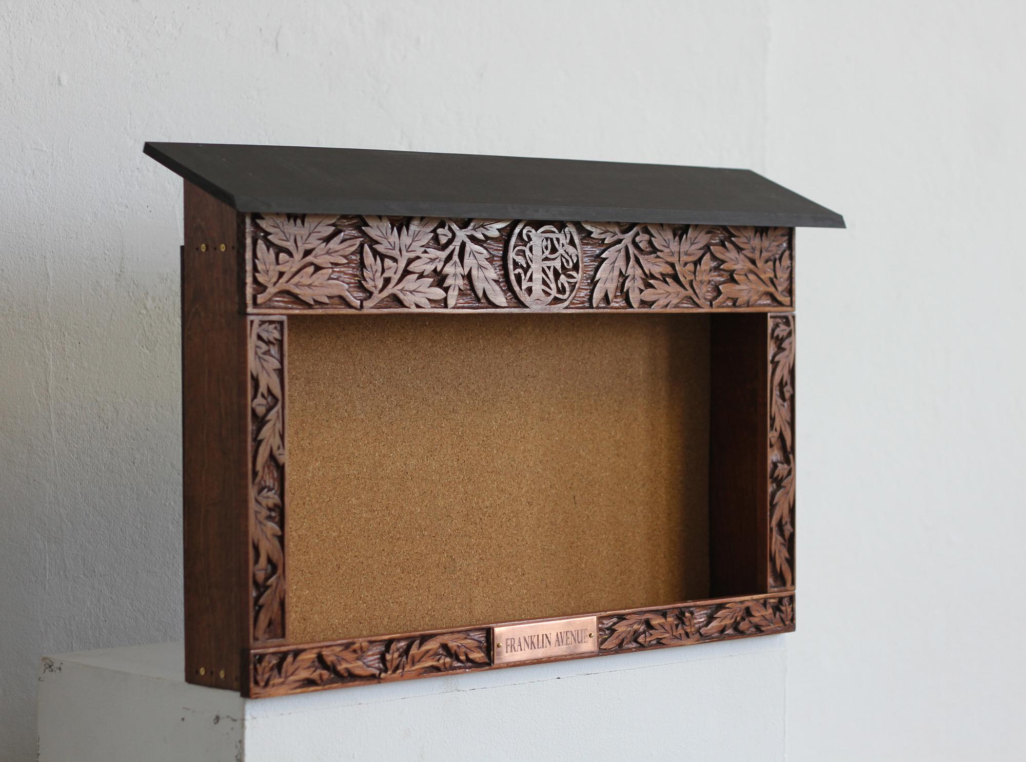 Box 1.JPG