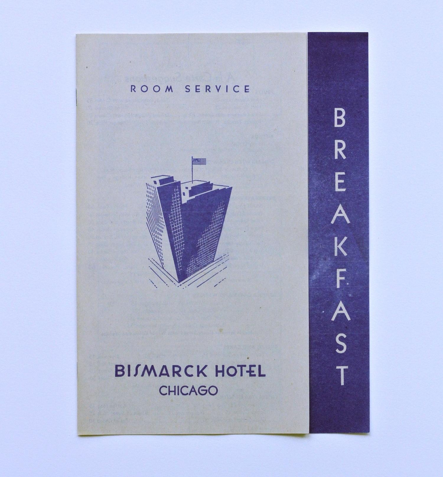 Bismarck 1.jpg