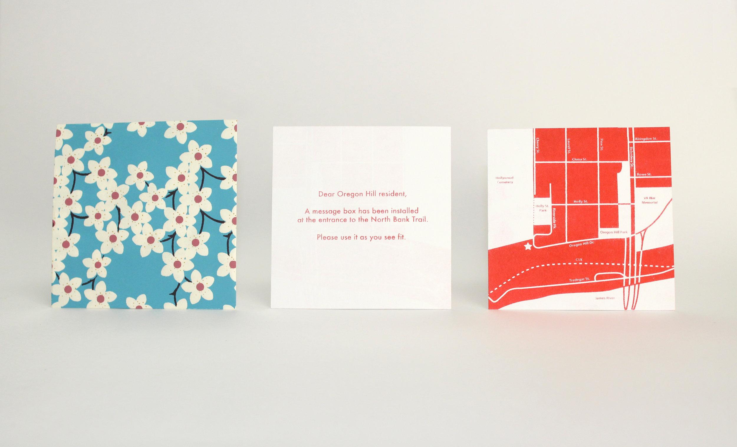 OH Card.jpg