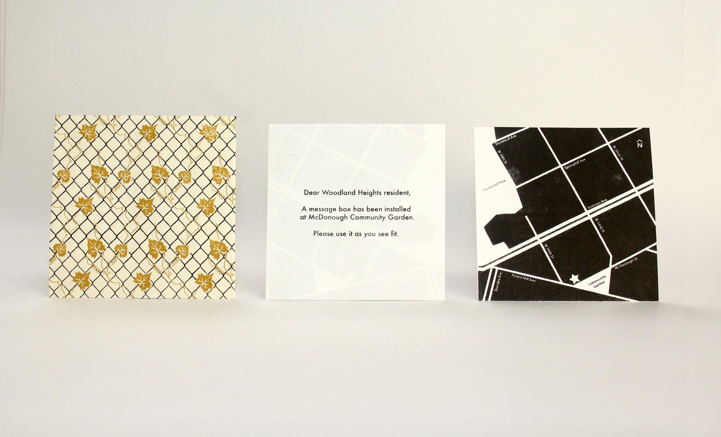 WH Card.jpg