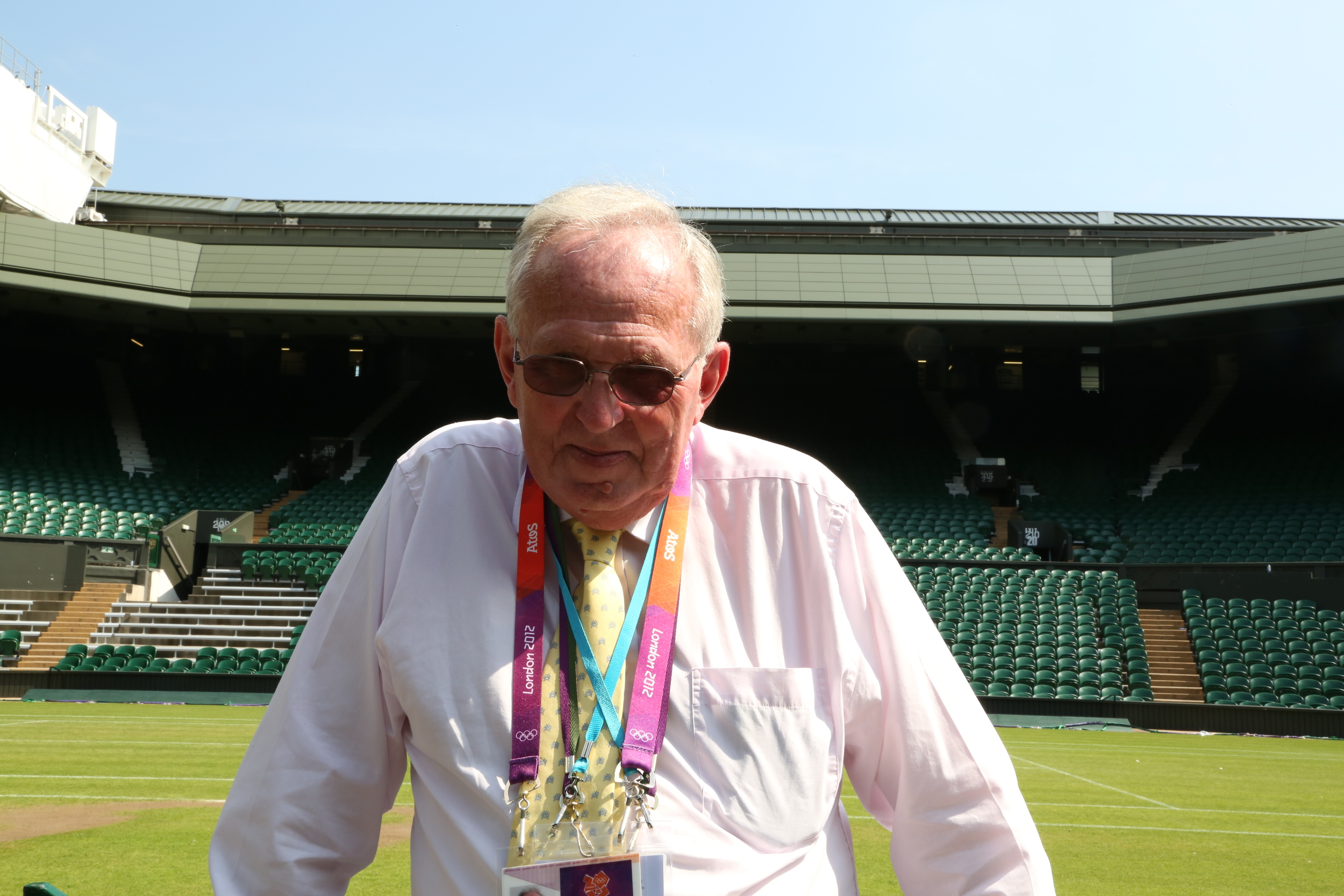 Eddie_Wimbledon2.JPG
