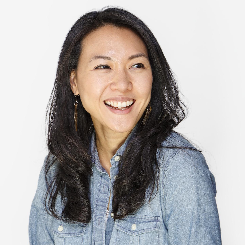 Jennifer Feng, Wine & Spirits Saleswoman