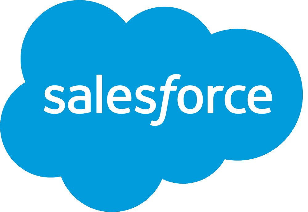 salesforce_logo_detail.png