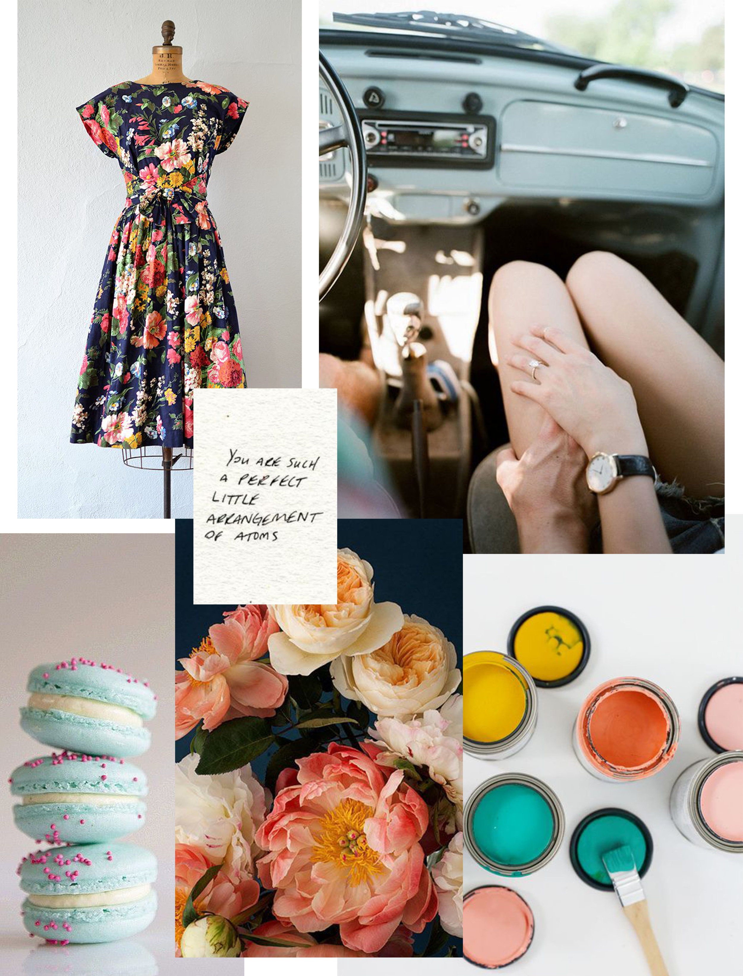 all images are from  pinterest