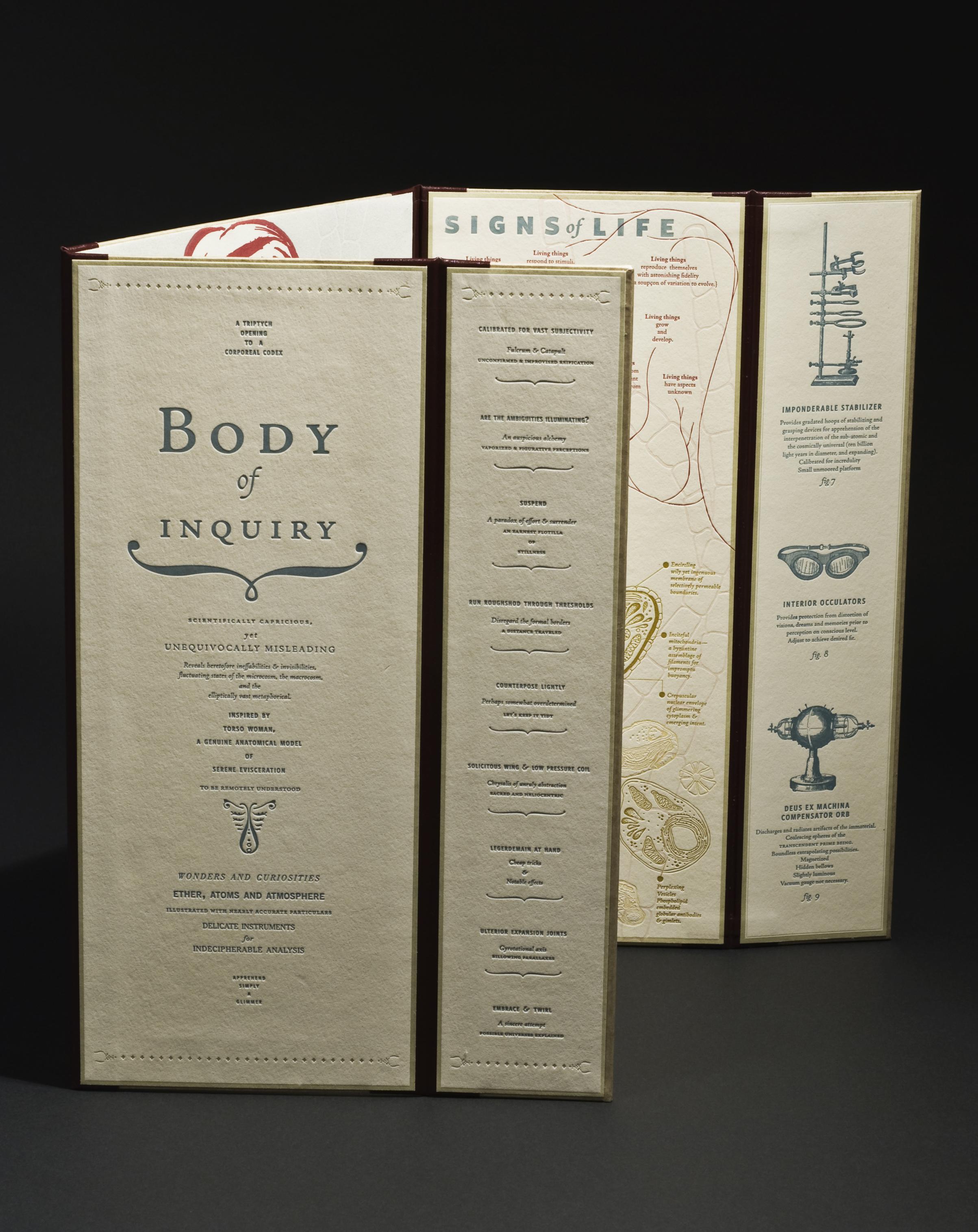 body_COVER_med.jpg