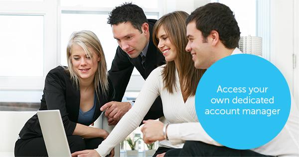account-management-service.jpg