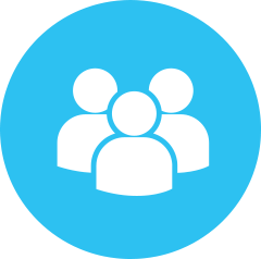 Account management  Access to a dedicated   team