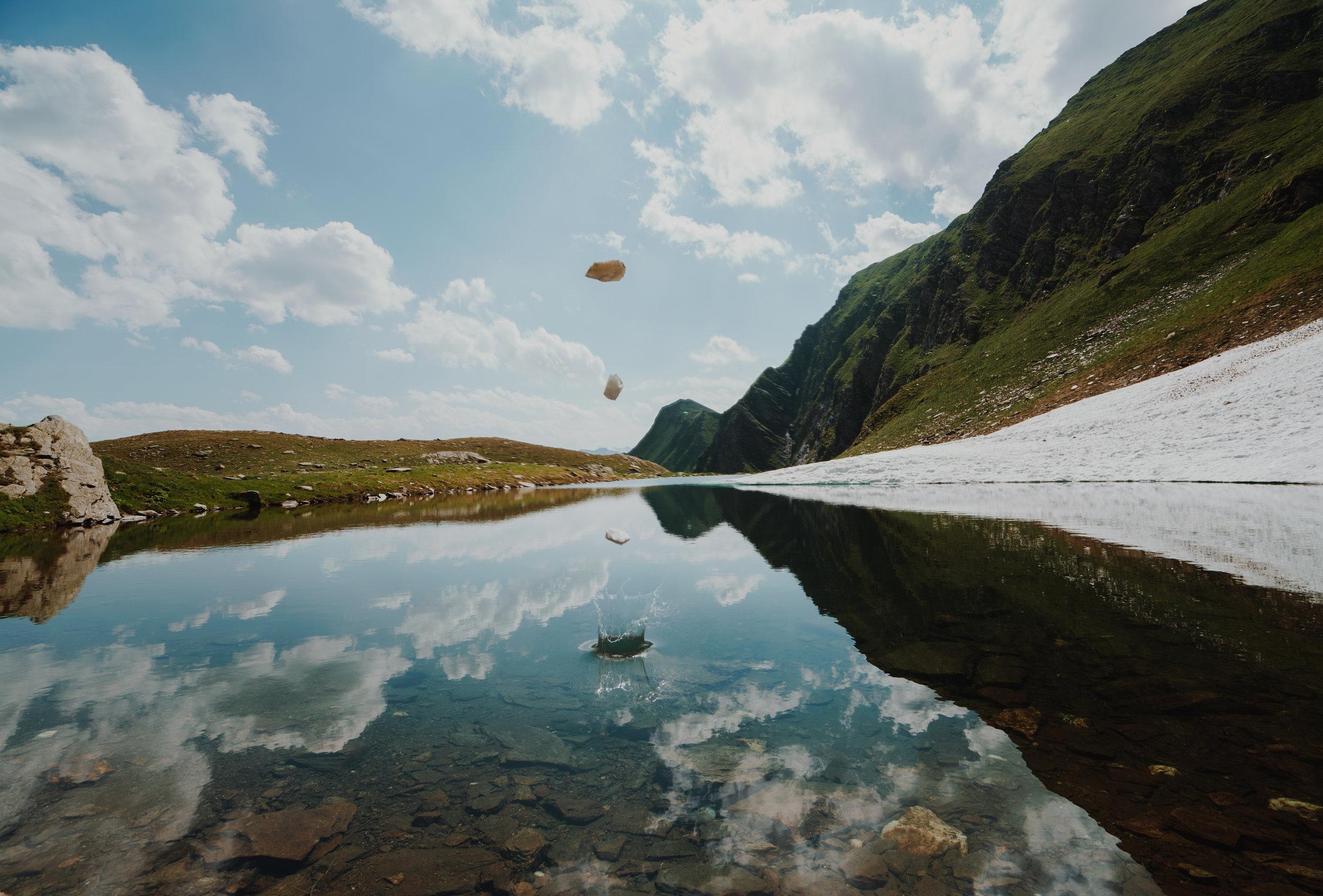 layered lake.jpg