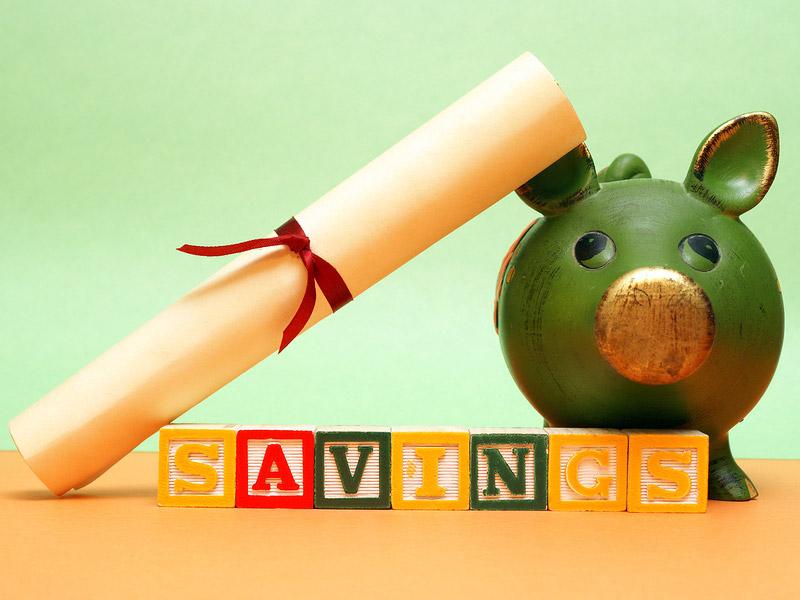 RESPs-Registered-Education-Savings-Plans.jpg