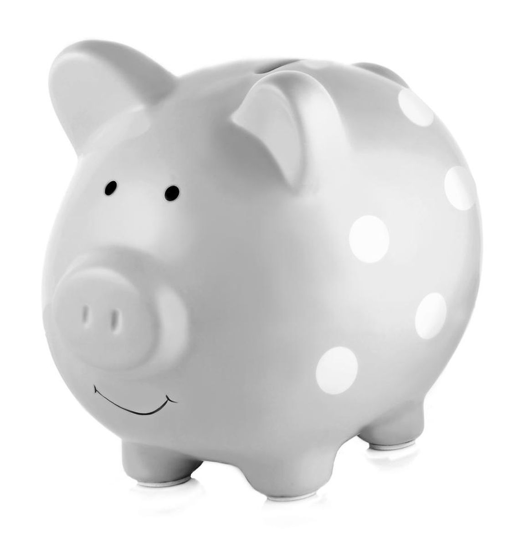 pearhead-polka-dot-gray-piggy-bank--55807C50.zoom.jpg