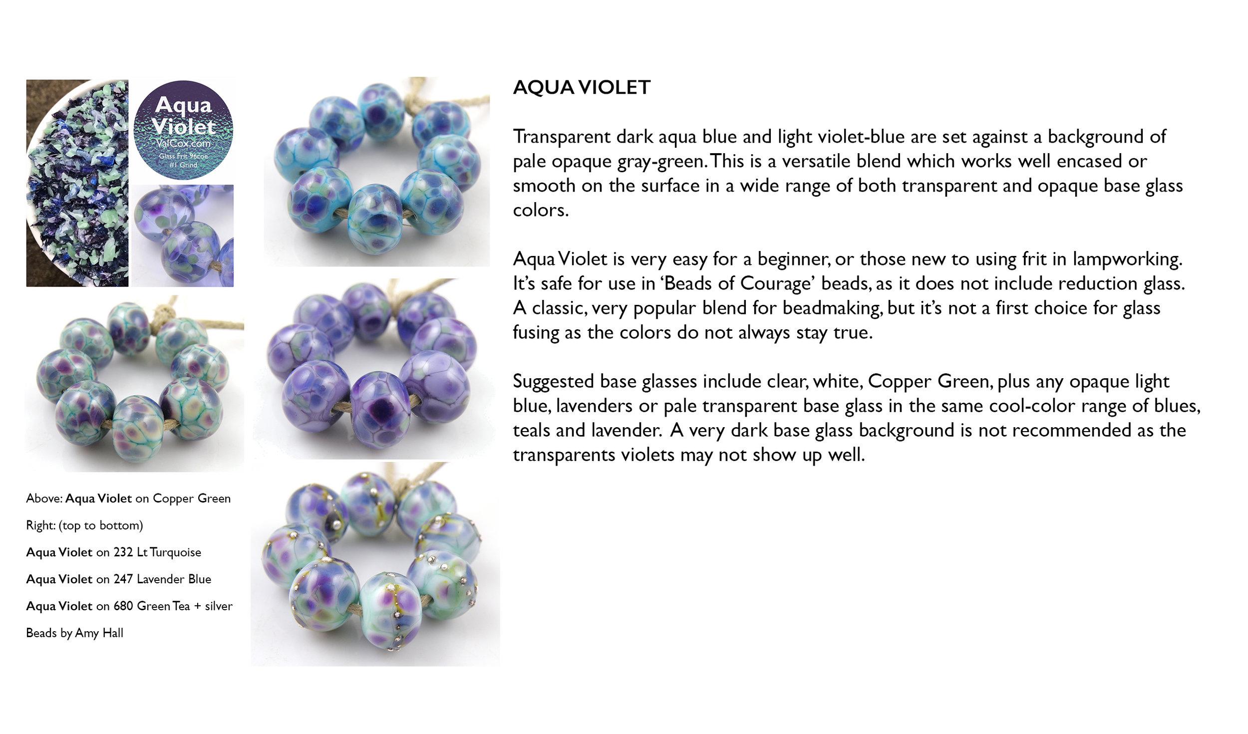 aquaviolet.jpg