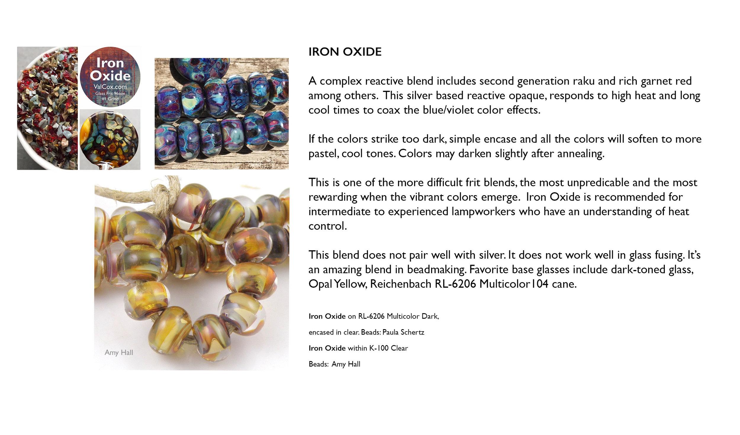 ironoxide.jpg
