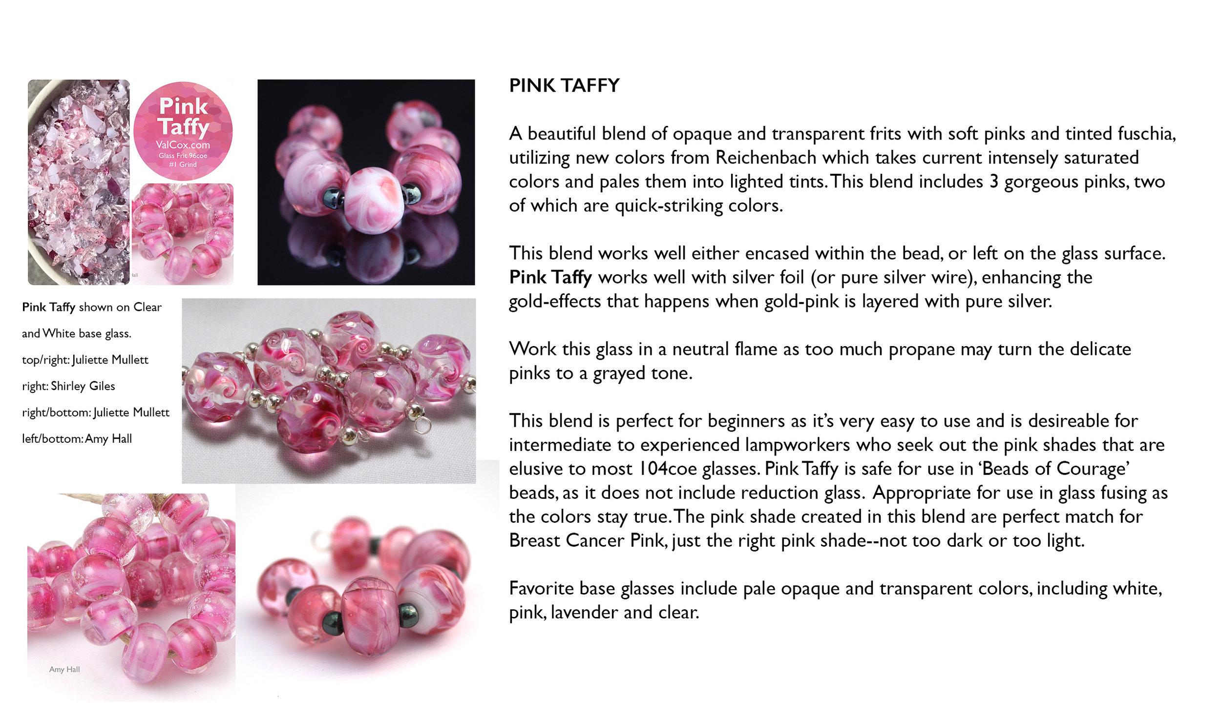 pinktaffy3.jpg