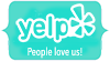 yelp-badge1.png