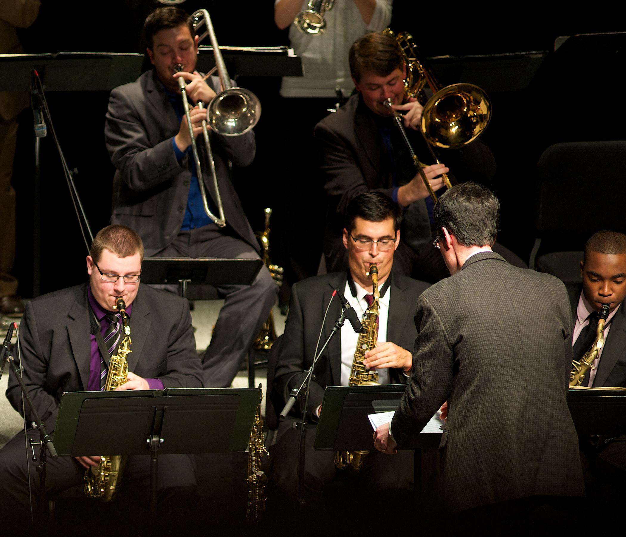 Jazz14x12.jpg