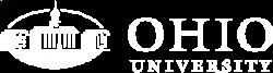 OhioUniversity