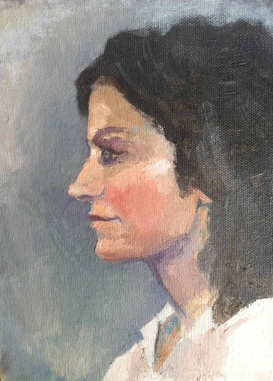 portrait Olga 6x8.jpg