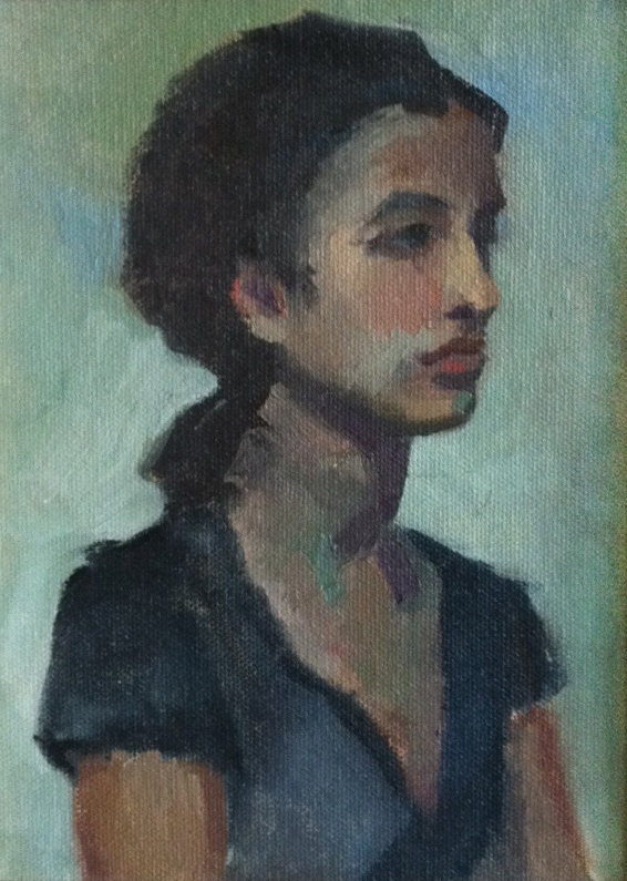 Portrait Lisa 6x8.jpg