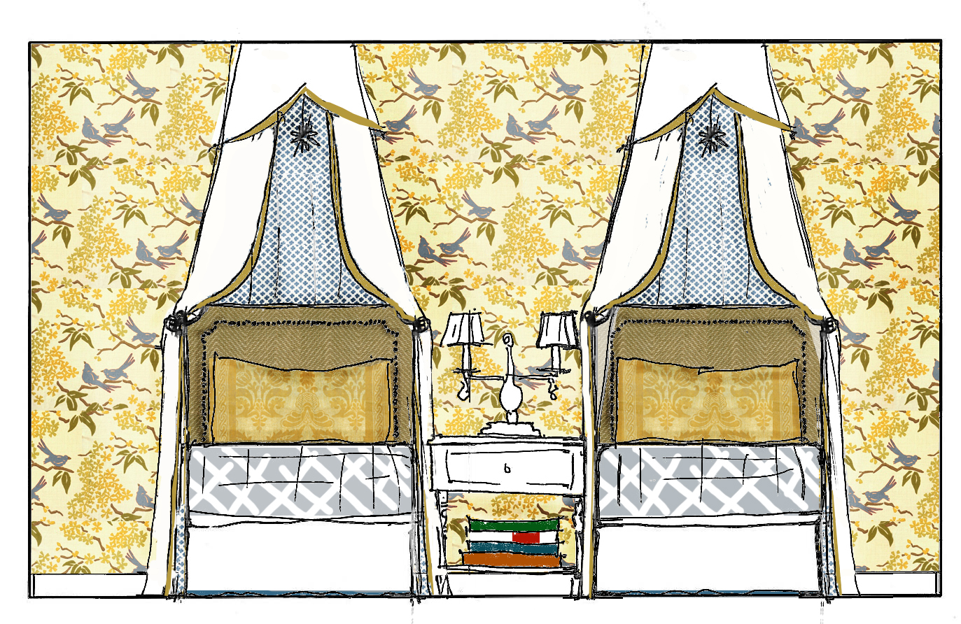 bed elevation rendered w bed hangings copy.jpg