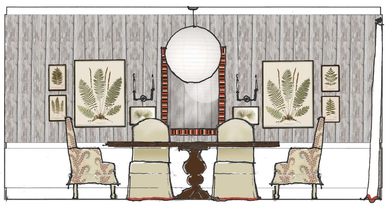 dining room rendered.jpg