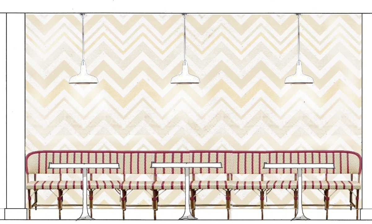 IC elevation banquette.jpg