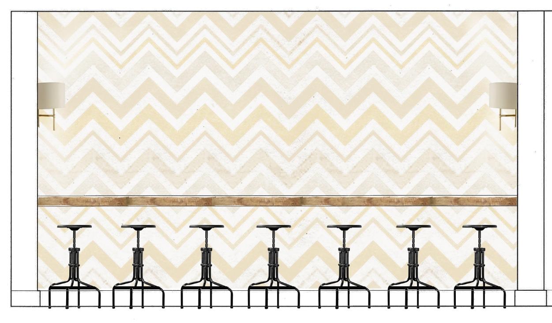 IC elevation bar.jpg