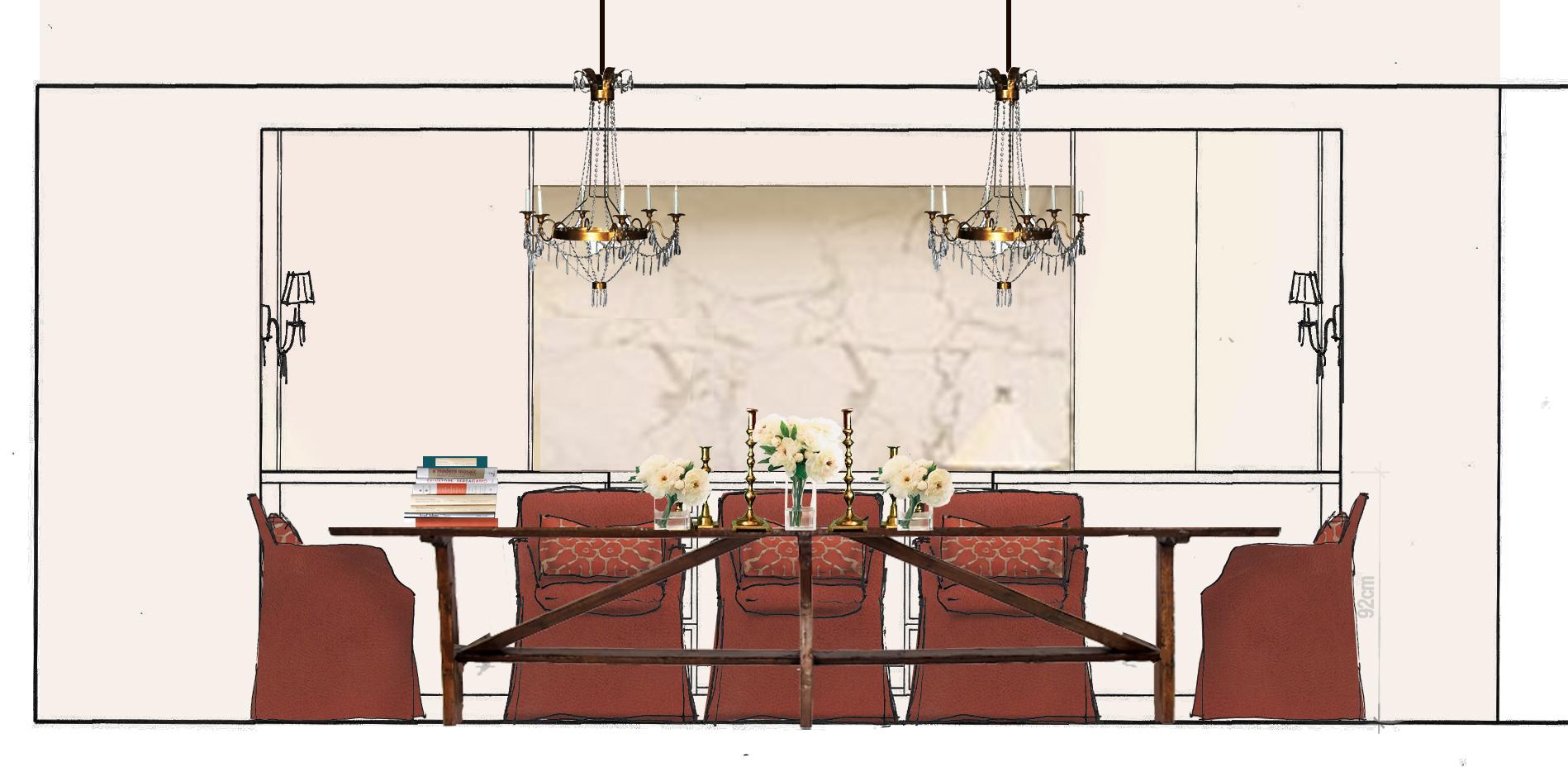 table elevation.jpg