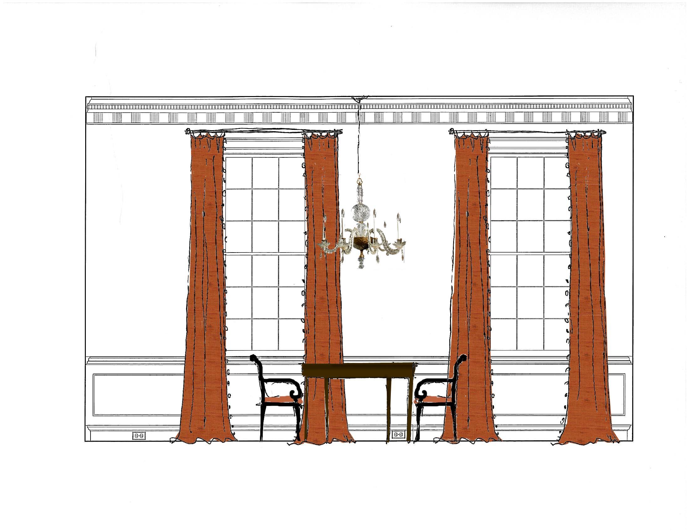 elevation chandelier.jpg