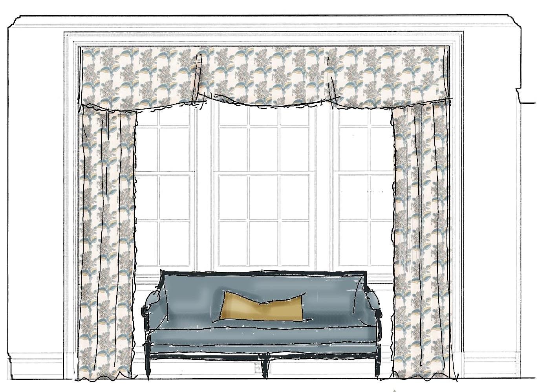 window elevation rendered.jpg