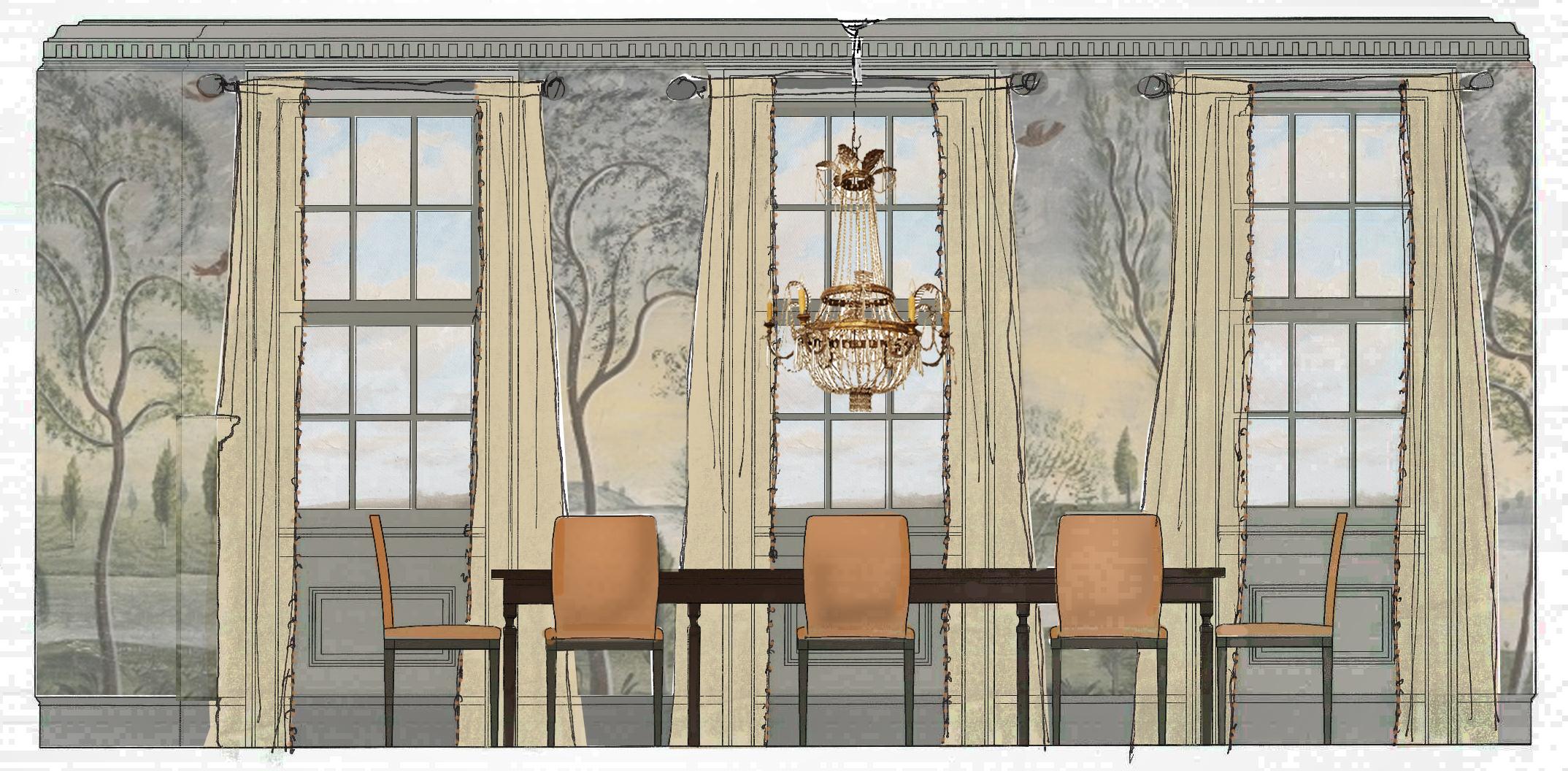 dining room elevation.jpg