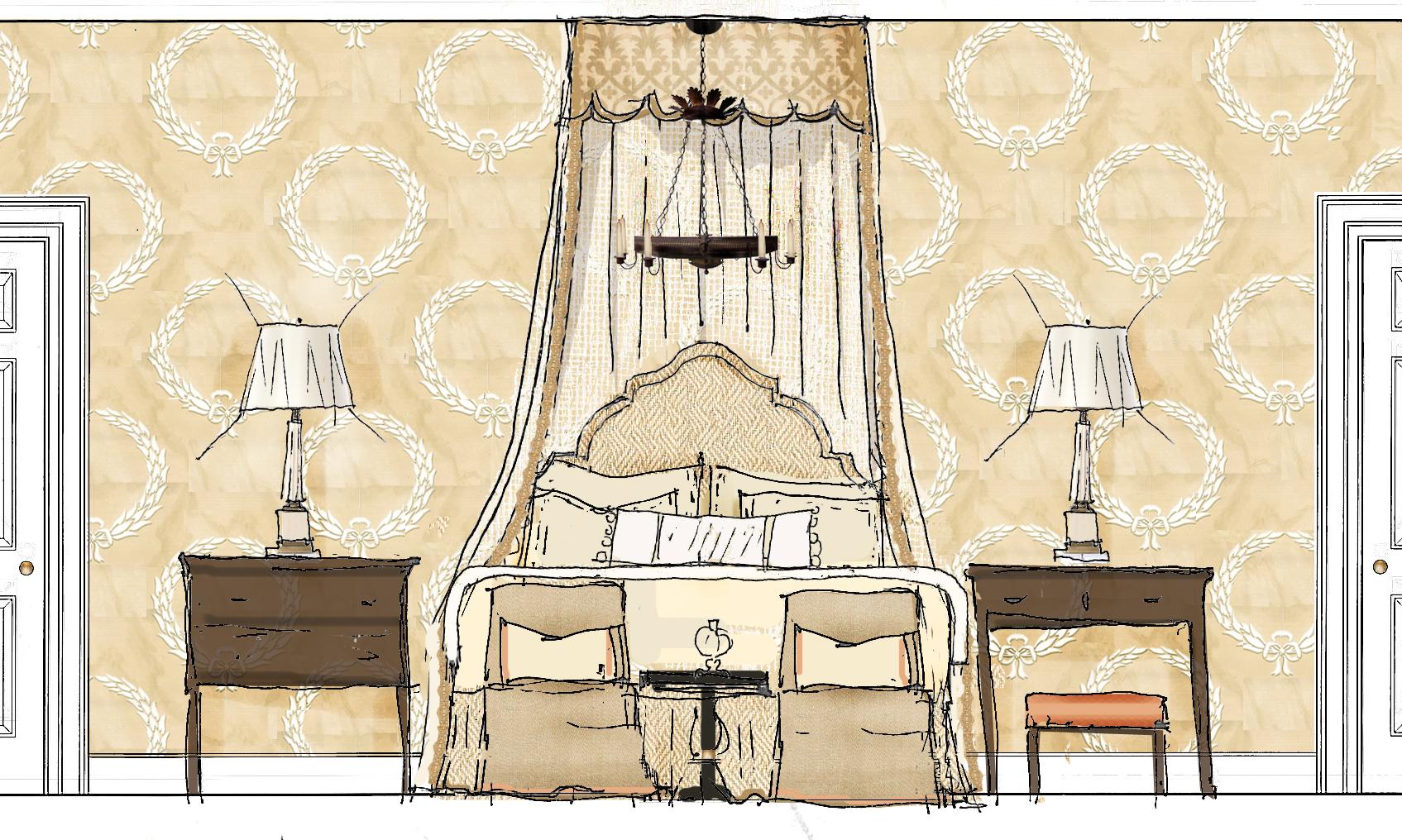 rendered bed elevation copy.jpg