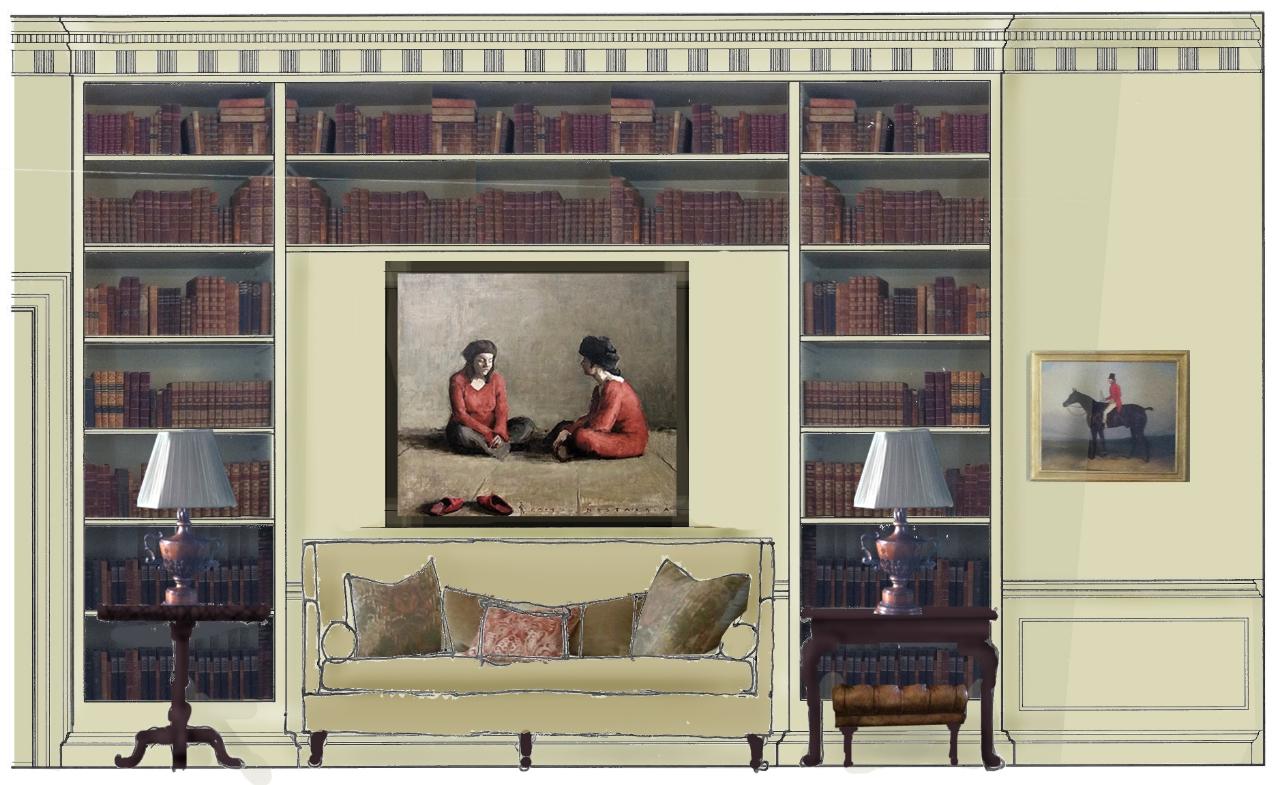 sofa elevation 2.jpg